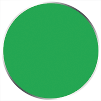 P3 Paint Iosan Green