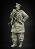 PA35-060 Waffen-SS Anorakanzug officer No.1, resin, 1/35