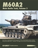 M60A2 in detail volume 2