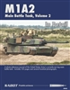 M1A2 in detail Volume 2