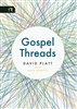 Gospel Threads