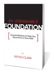 An Unshakable Foundation