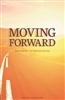 Moving Forward Devotional January-March