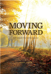 Moving Forward Devotional Oct.-Dec.