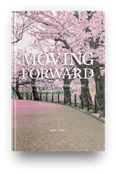 Moving Forward Devotional April-June