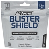 2Toms BLISTERSHIELD Running Blister Prevention Powder (70g/2.5oz)