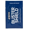 2Toms BLISTERSHIELD Running Blister Prevention Powder Travel Size Sachet