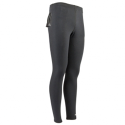 RaceReady Womens LD Compression Running Tights with Pockets