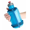 UltrAspire 550 RACE HANDHELD Flexible Bottle