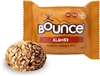 Bounce Natural Energy Balls: ALMOND