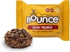 Bounce Natural Energy Balls: CACAO ORANGE