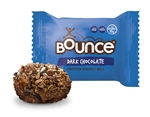 Bounce Energy Balls: DARK CHOCOLATE
