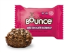 Bounce Energy Balls: DARK CHOCOLATE RASPBERRY