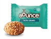 Bounce Energy Balls: SALTED CARAMEL