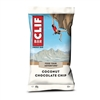 Clif Energy Bar : COCONUT CHOCOLATE CHIP