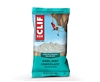 Clif Energy Bar : COOL MINT CHOCOLATE
