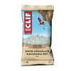 Clif Energy Bar : WHITE CHOCOLATE MACADEMIA NUT
