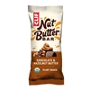 Clif Nut Butter Filled Energy Bars : CHOCOLATE HAZELNUT BUTTER
