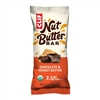 Clif Nut Butter Filled Energy Bars : CHOCOLATE PEANUT BUTTER