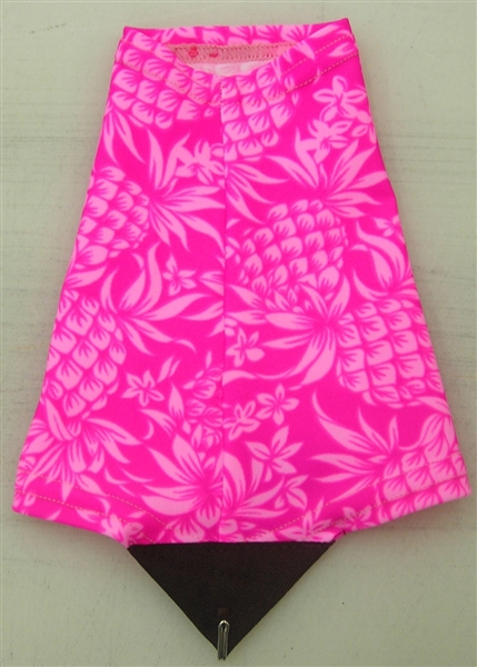 Dirty Girl Gaiters : PRETTY IN PINEAPPLE