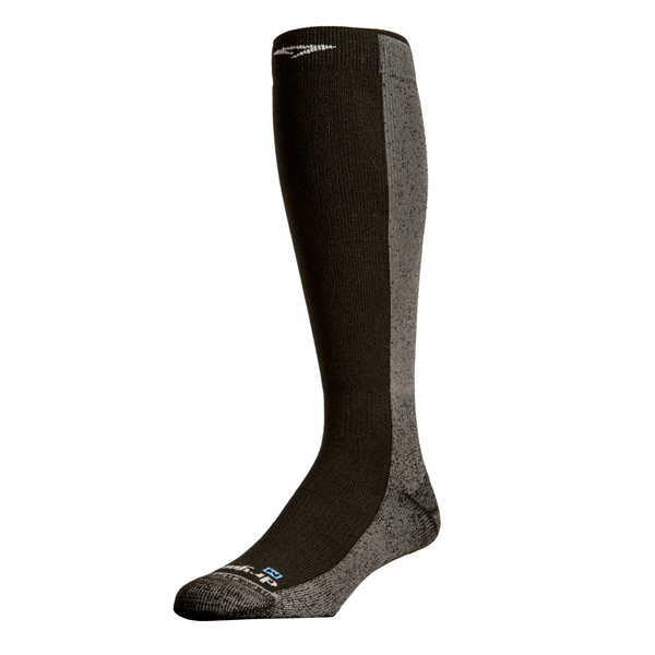 Drymax COLD WEATHER Running Socks - Over the Calf (OTC)