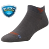 Drymax EXTRA PROTECTION Hyper Thin Running Socks - Mini Crew