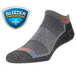 Drymax EXTRA PROTECTION Running Socks - Mini Crew