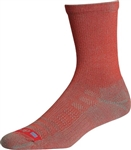 Drymax Hiking HD Socks - Crew