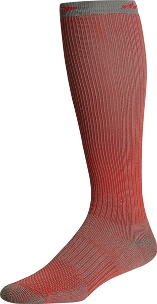 Drymax Hiking HD Socks - Over the Calf