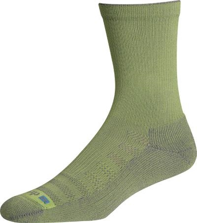 Drymax Lite Hiking Socks - Crew