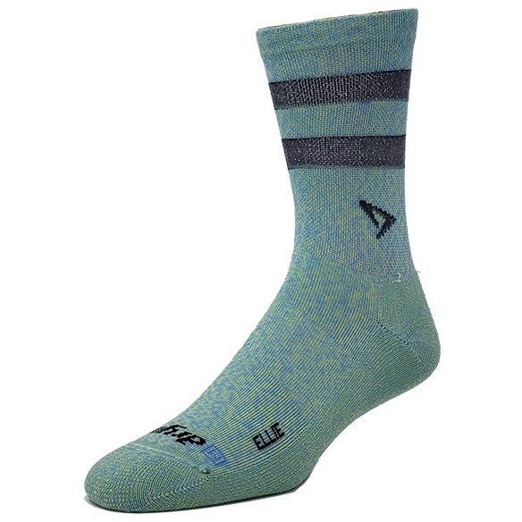 Drymax Lite Trail Running Socks ( Speedgoat ) - Crew
