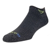 Drymax Lite Trail Running Socks ( Speedgoat ) - Mini Crew