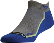 Drymax Speedgoat Lite Trail Running Socks Mini Crew