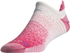 Drymax Thin Running Socks - No Show Tab