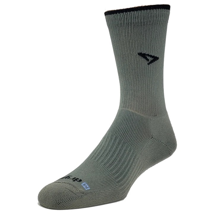 d080a3bc41 Drymax TRAIL Running Socks - Crew