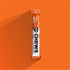 GU ORANGE Energy Chews