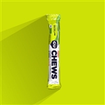 GU SALTED LIME Energy Chews