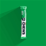 GU WATERMELON Energy Chews