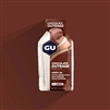 GU CHOCOLATE OUTRAGE Energy Gels