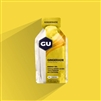 GU GINGERADE Energy Gels