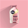 GU STRAWBERRY BANANA Energy Gels