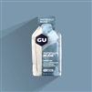 GU TASTEFULLY NUDE Unflavoured Energy Gels