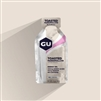 GU TOASTED MARSHMALLOW Energy Gels