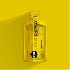 GU Liquid Energy Gels - Lemonade