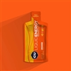 GU Liquid Energy Gels - Orange