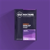 GU Roctane Grape Energy Drink Mix Sachets
