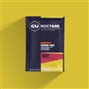 GU Roctane Lemon Berry Energy Drink Mix Sachets