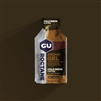 GU Roctane COLD BREW COFFEE Energy Gels