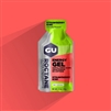 GU Roctane STRAWBERRY KIWI Energy Gels