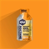 GU Roctane VANILLA ORANGE Energy Gels